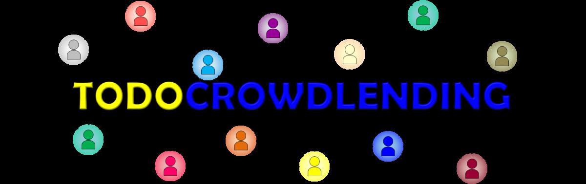 Todo Crowdlending