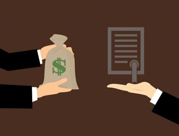En qué Invertir 5000 euros 2021 – 7 Ideas de lo más Refrescantes :)