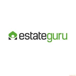 Logo stateguru crowleding