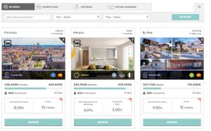 crowfunding inmobiliario housers