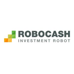 Opiniones Robo cash 2018