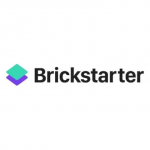 brickstarter estafa o paga 2018