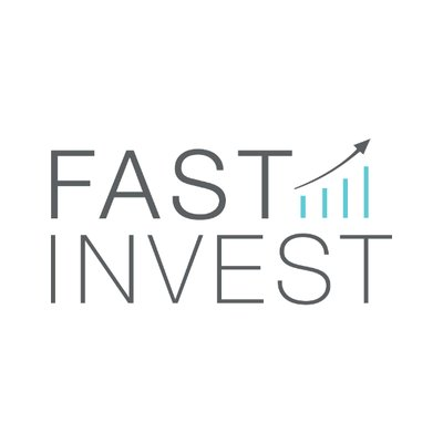 Opiniones Fast Invest 2018