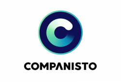 Companisto crowdfunding de inversion