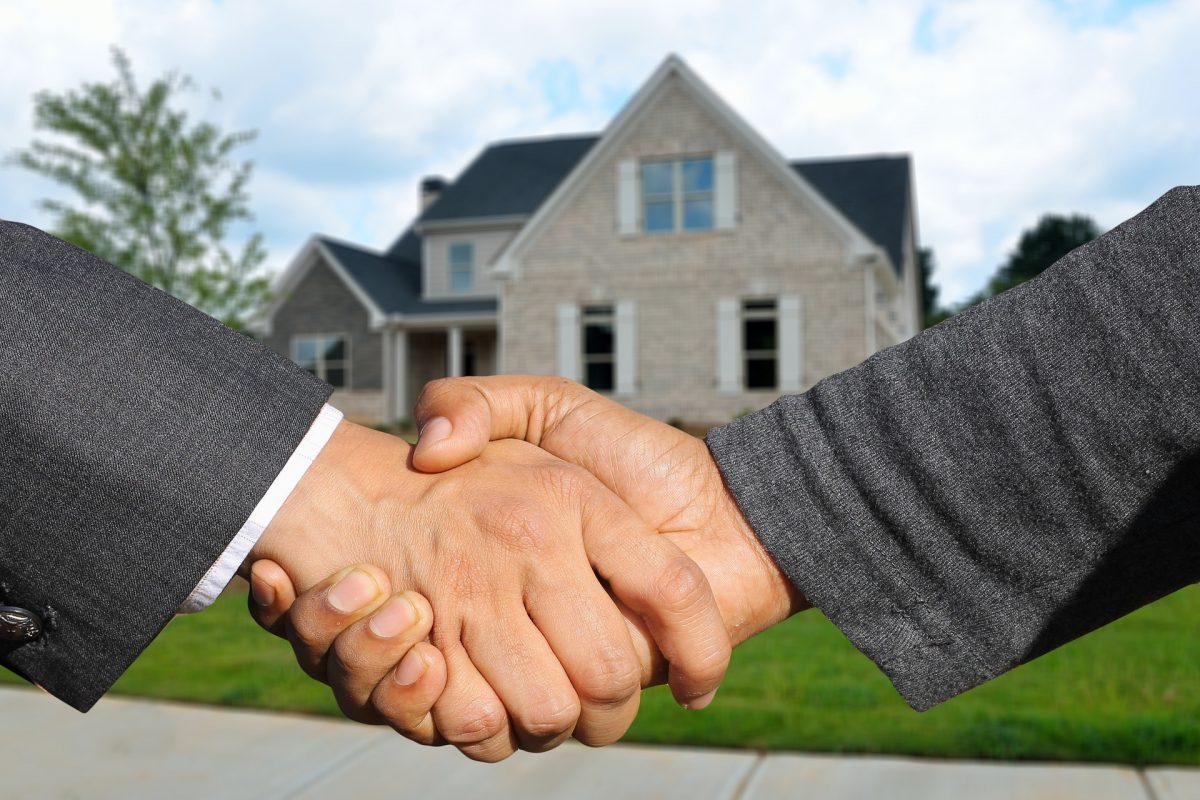 crowdfunding inmobiliario estafa o rentable 2018 piramide