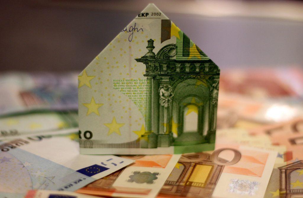 crowfunding inmobiliario opiniones rankia 2018