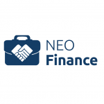 Neo Finance estafa o paga Paskolu klubas
