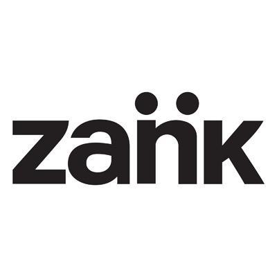 Zank estafa timo o paga 2018