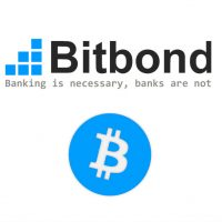 bitbond estafa o es fiable