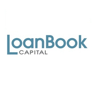 loanbook estafa timo o rentable 2018