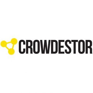 crowdestor estafa o rentable 2018