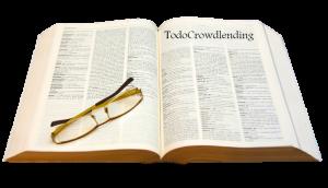 diccionario financiero alternativo