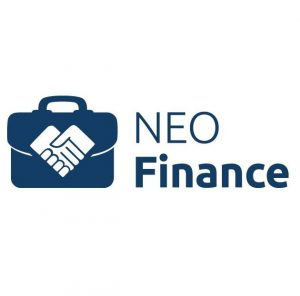 neo finance logo