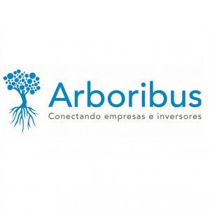 arborivus es seguro