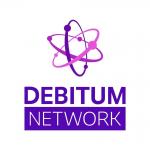 debitum logo