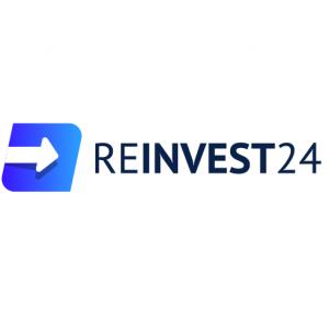 reinvest24 estafa o fiable