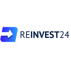 reinvest24 scam or reliable