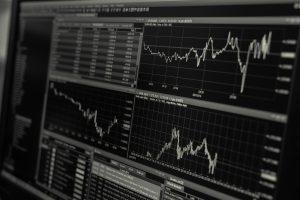 invertir en fondos indexados 2018