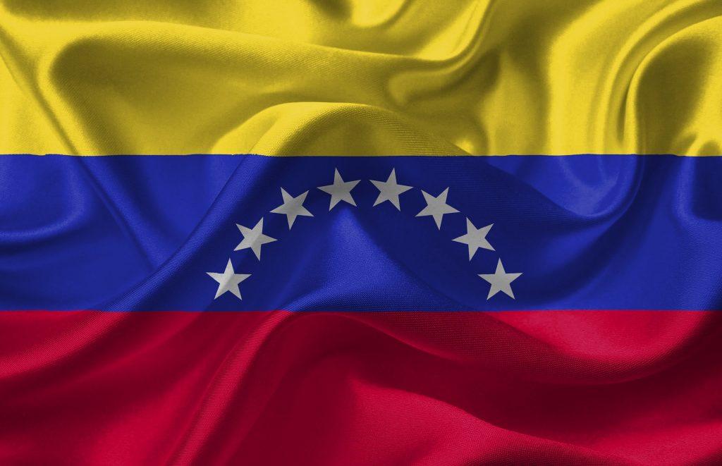 Venezuela crowdlending 2018