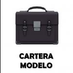 cartera modelo crowdlending