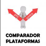 comparador de plataformas de crowdlending