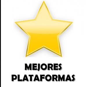 mejores plataformas prestamos p2p 2019