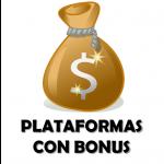 cashback crowdlending bonus