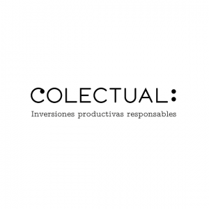 collectual logo