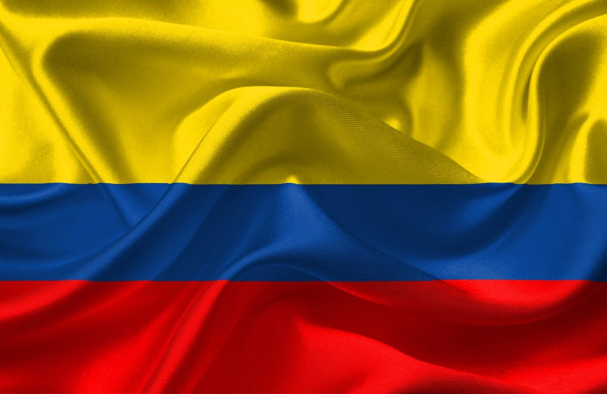 Colombia crowdlending 2019