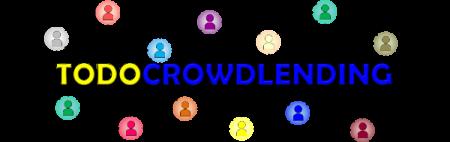 TodoCrowdlending.com