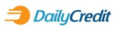 dailycredit originator