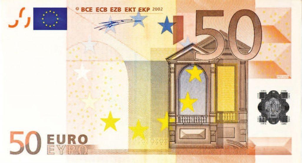 donde invertir 50 euros