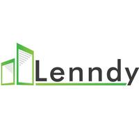 lendy logo