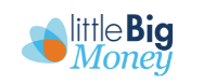 littlebigmoney opiniones 2018