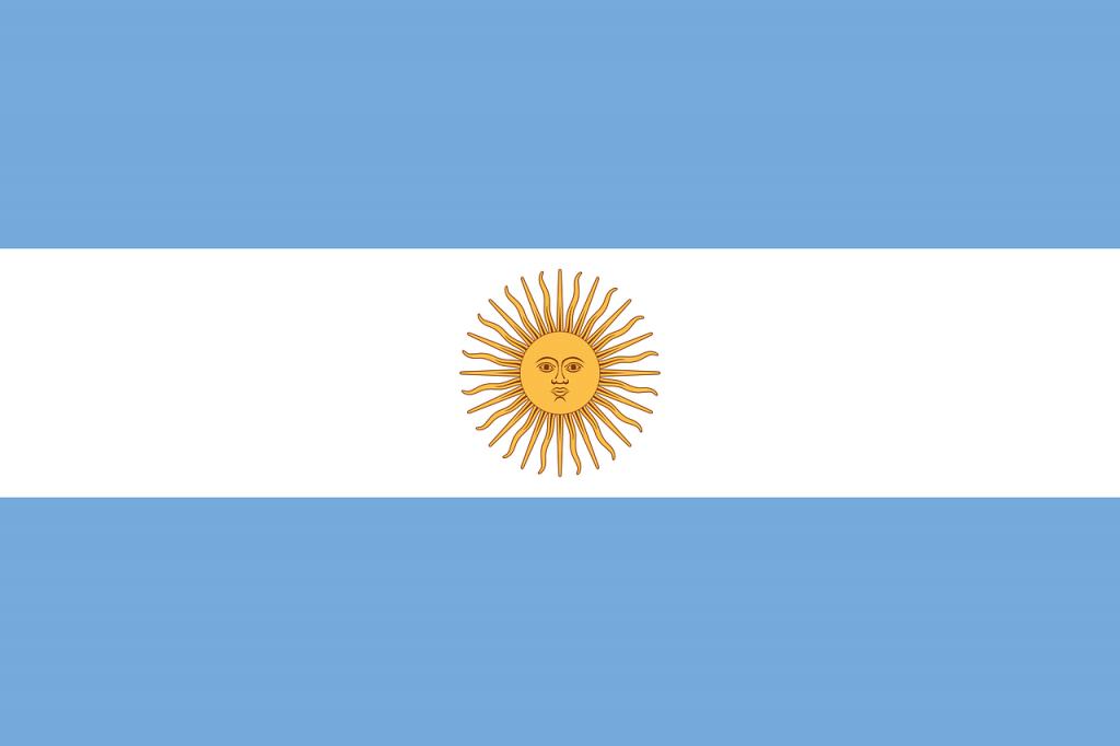 argentina crowdlending 2019