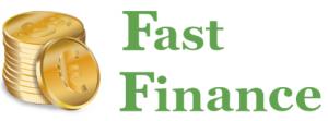 fastfinance