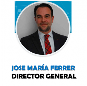 OSE MARIA FERRER COLLECTUAL