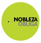 nobleza obliga opiniones 2019