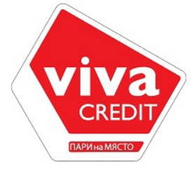viva credit iuvo