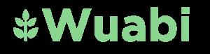 wuabi opiniones 2019