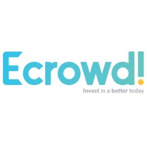 ecrowdinvest logo