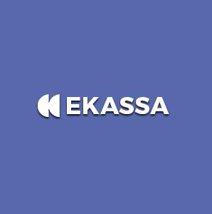 ekassa scam scam or profitable