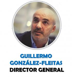 Guillermo Fleitas Circulantis