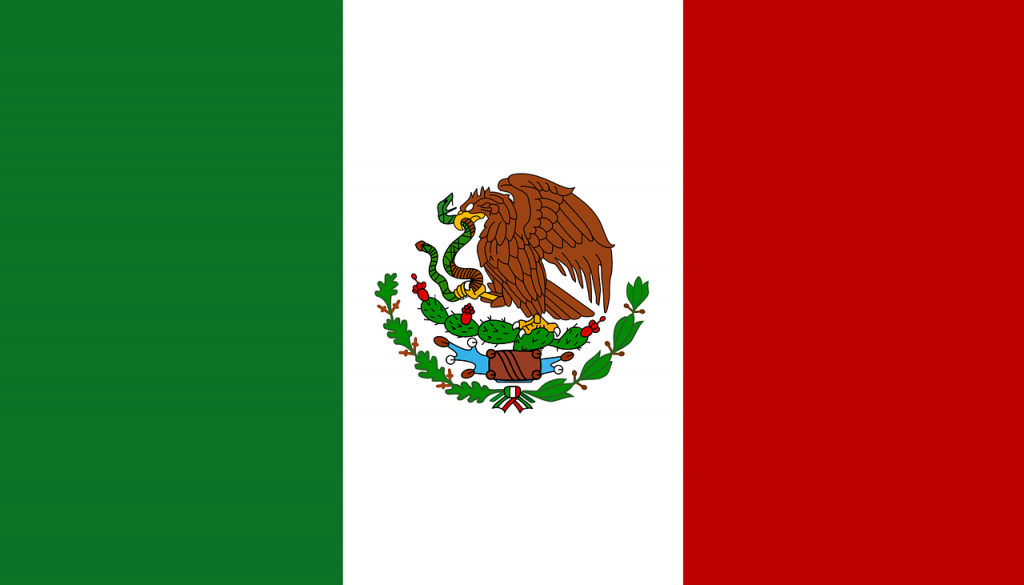 mexico crowdlending 2019