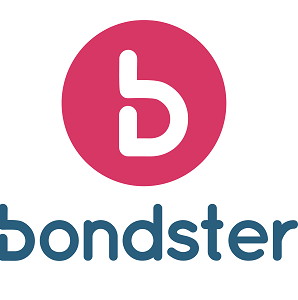 bondster scam o fiable