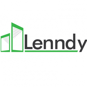lenndy opinions