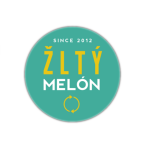 ztly melon opiniones