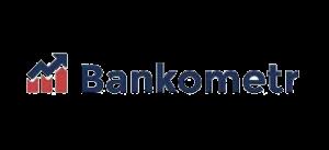 bankometr loan originator