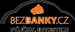 bez banky originator