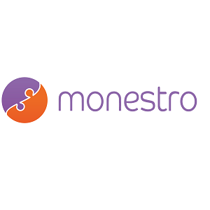 monestro scam or reliable